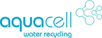 Aquacell_LogoUPDATE2014_NoHighlight_PMS_