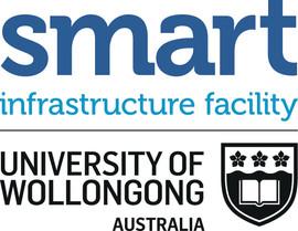 20120907012005!SMART_Infrastructure_Faci