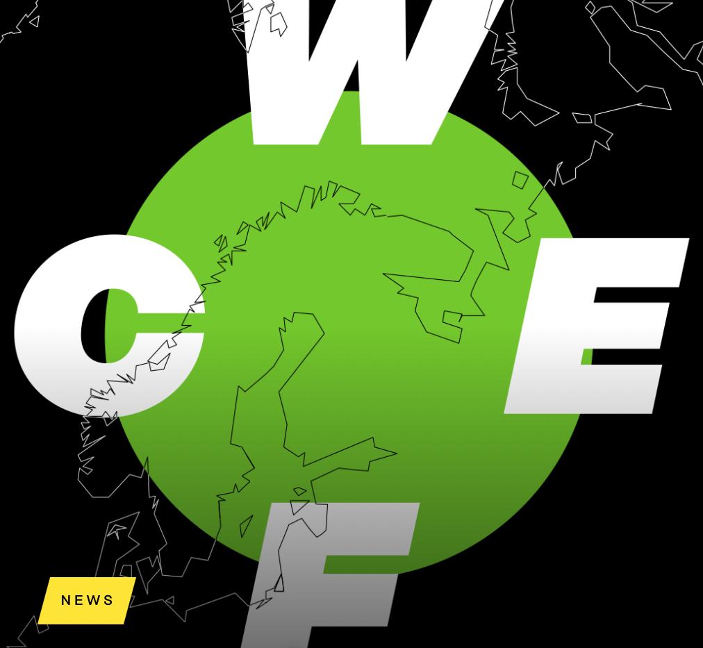 WCEF EU lessons