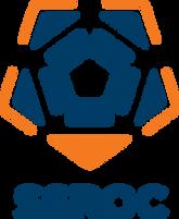 SSROC_Logo_CMYK-247x300.png