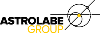 small-logo.png