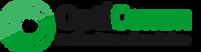 opticommlogo2016_nationalbroadbandfibre.