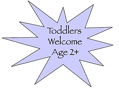 toddler dance classes sale, ballet classes for toddlers sale, prime dance school sale