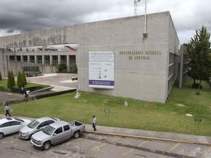 Se investiga a una persona por violencia familiar equiparada en Mineral de la Reforma