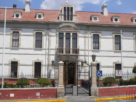 Aprueba Cabildo de Pachuca nombramiento de nueva contralora municipal