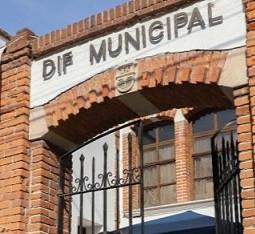 DIF municipal de Pachuca continuará ofreciendo concentradores de oxígeno ante la ola Covid-19