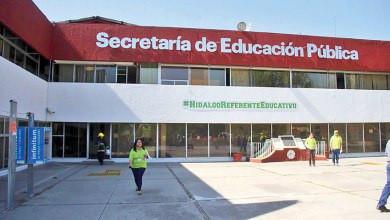 ESTE LUNES HABRÁ CONSEJO TÉCNICO EN EDUCACIÓN BÁSICA Y EN SUPERIOR