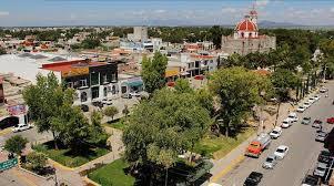 El plan de recuperación Socioeconómica municipal Tizayuca