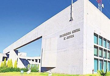 El Ministerio Público acreditó la probable responsabilidad de dos personas en homicidio calificado