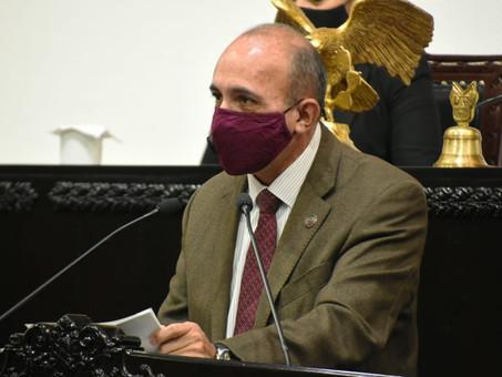 """Instalar """"salas de lactancia"""" en la infraestructura del sector público del Estado de Hidalgo,"""