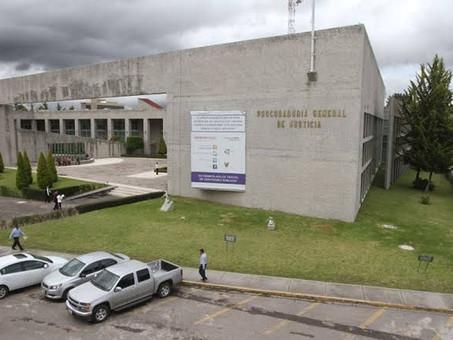 Por daño en la propiedad ocurrido en Mineral de la Reforma una persona enfrenta proceso penal