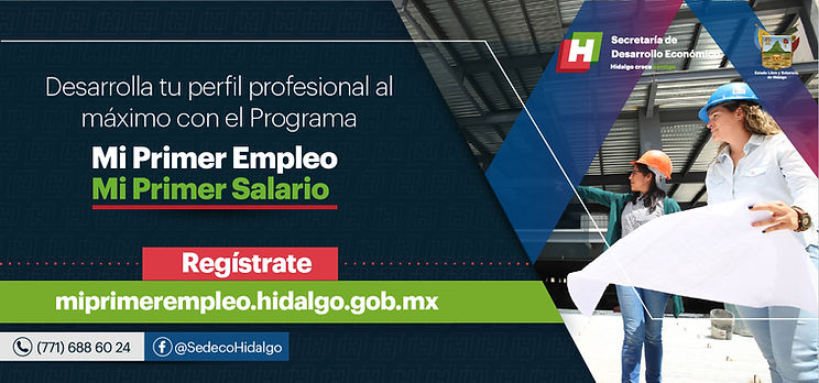 Mi Prime Empleo Mi Primer Salario