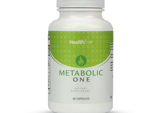 Metabolic ONE