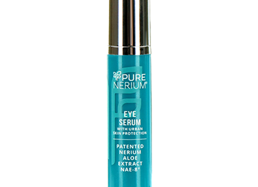PURENerium Eye Serum