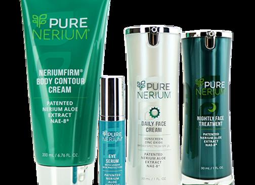 PURENerium Essentials