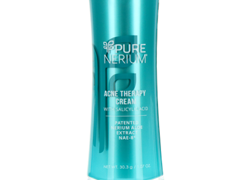PURENerium Acne Therapy