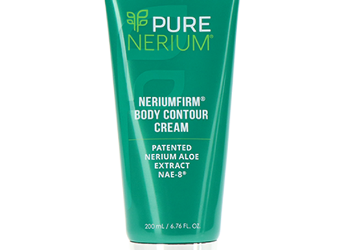 PURENerium Body Contour