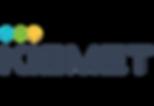 Kismet- Large Logo.png