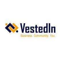 Vestedin logo.jpg