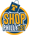 ShopPhilly1st-logo---final.png