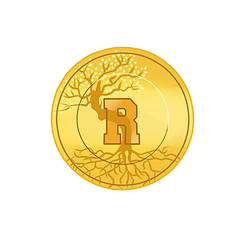 Rootz%20Logo_edited.png