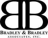 bradley logo 2.png