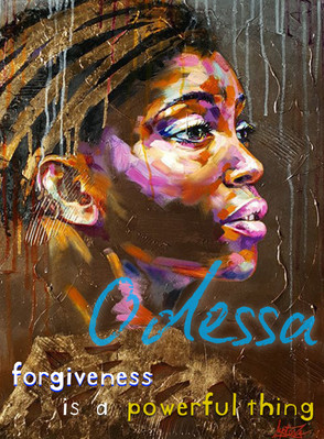 IN DEVELOPMENT  Inspired by true events. After her son has been in jail for 10 years for a murder he did not commit, Odessa must join forces across racial lines in order to free her son and expose judicial corruption.