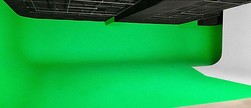 STUDIO_GREEN_SCREEN.jpg