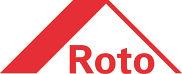 logo_Roto.jpg