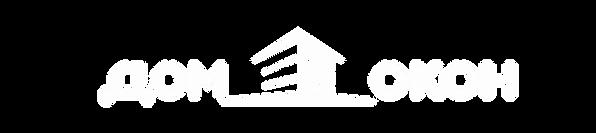 лого в линию.png