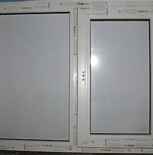 P1150185.JPG