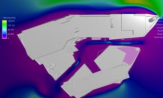 Environmental Analysis_District Live