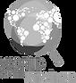 WCK_Logo_edited.png