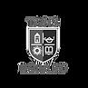 logo-shield copy-L_edited.png