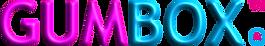 Gumbox LogoGMlarge - Copy.png