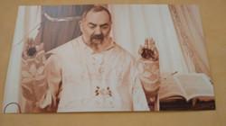 Fr. Pio