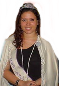 Miss B04 - 2004.PNG