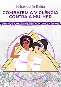 Cartaz - campanha.png