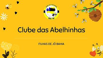 Clube de Abelhinhas.jpg