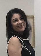 Ana Carla D06.jpeg