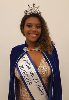 MissFDJBA-2018-2019.jpg