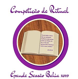 Competição de Ritual..png