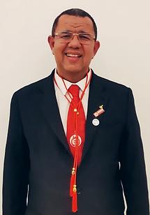 GGA - 2018-2019.png