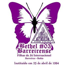 #03 Barreiras.jpg