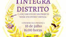 I Integra Distrito 5