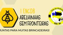 Colmeias Baianas presentes no I ENCOB