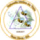 IMG-20180727-WA0060.jpg