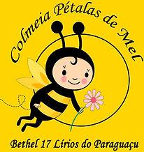 logo colmeia 17_edited.jpg