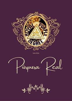 Grau de Púrpura Real.jpg