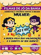 cartaz  campanha 2016.jpg